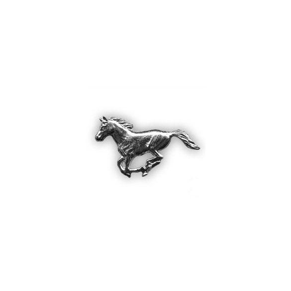 Hunter pin badge - Vizsla