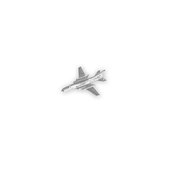 Pin badge - Su-22