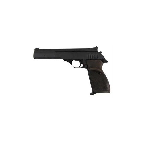 Bernardelli P100 pisztoly 5,6 mm