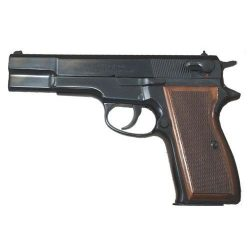 FÉG P9R pisztoly 9mm Luger