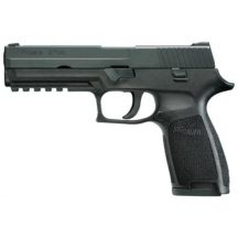 SIG Sauer P250 pisztoly 9mm Luger