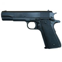 Norinco 1911A1 pisztoly Standard 45ACP