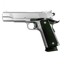 Norinco 1911A1 pisztoly Sport 45ACP - matt króm