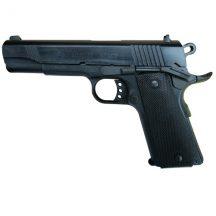 Norinco 1911A1 pisztoly Sport 45ACP