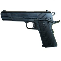 Norinco 1911A1 pisztoly Sport 45ACP