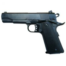 Norinco 1911A1 NP29 pisztoly 9mm Luger