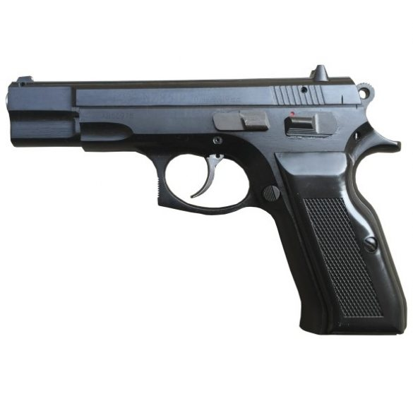 Norinco NZ85B pisztoly 9mm Luger