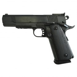 Norinco 1911A1 HiCap NP44 pisztoly 45ACP
