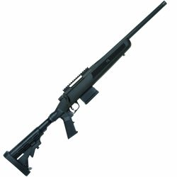 "Mossberg MVP Flex 18,5"" syntecthic .308 Win"