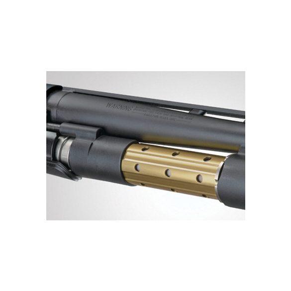 "Mossberg M940 JM Pro black 12/76  24"""