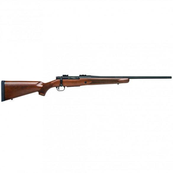 Mossberg Patriot 22 walnut classic 7mm-08 Rem