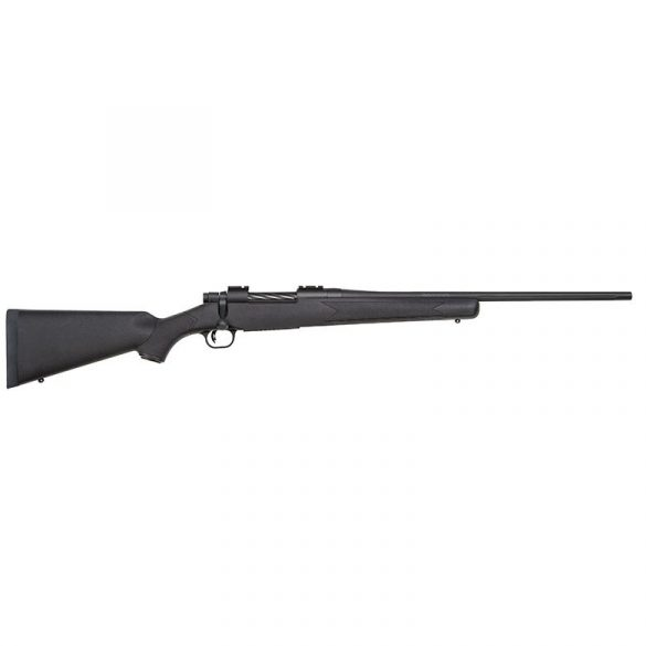 Mossberg Patriot 22 syntetic classic .30-06 Sprg