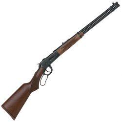 Mossberg 464 20 walnut pistol grip .30-30 Win