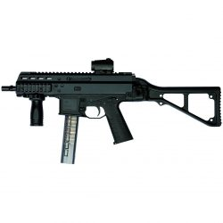 B&T APC9 9x19mm