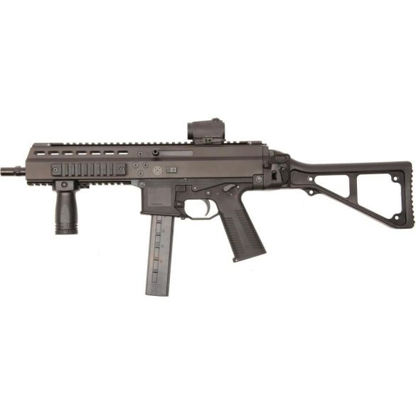 B&T APC9P 9mm Luger