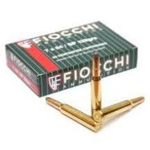 Fiocchi 7x64mm 139gr SP