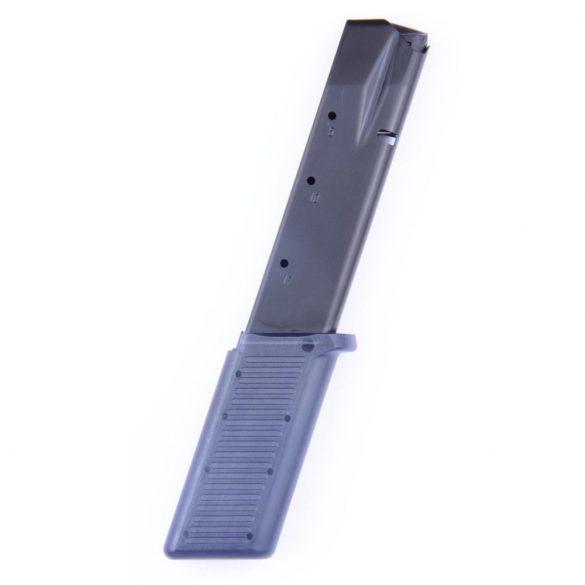 B&T USW-A1 fémtestű tár 30 lőszeres 9mm Luger
