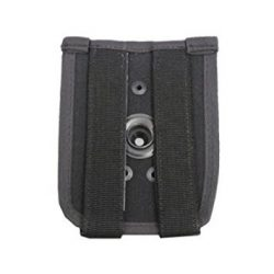 Fobus paddle MOLLE adapter