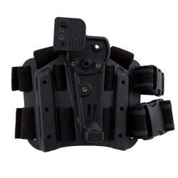 B&T MP9/TP9 combtok