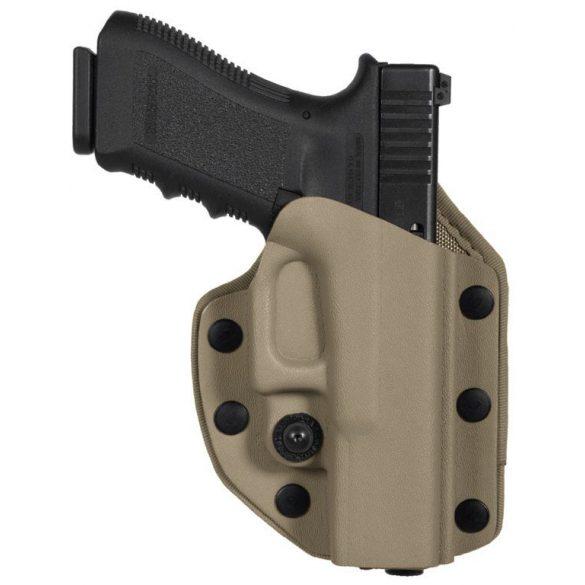 Vega Holster pisztolytok VKK804