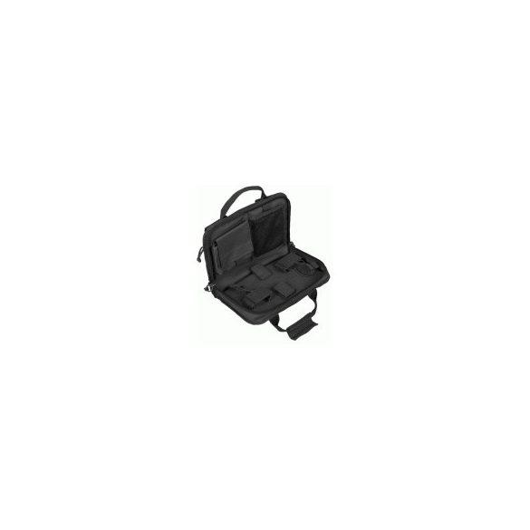 Mil-Tec tactical pistol case