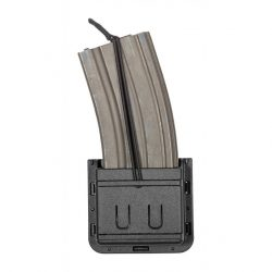 Vega Holster magazine holder 5.56 (8VAMH00)