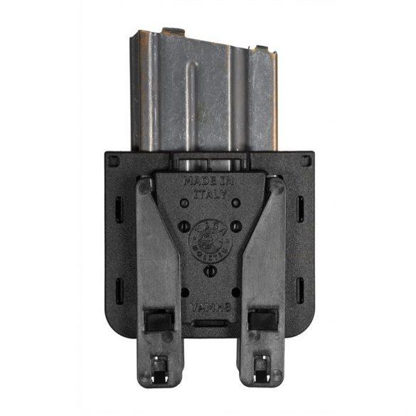 Vega Holster tártok AR15 8VAMH00