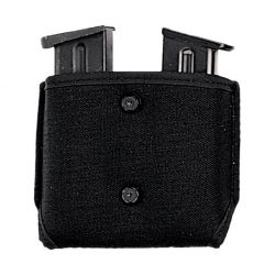 Vega Holster magazine holder (2P59)