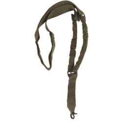 Mil-Tec 1-point sling with bungee