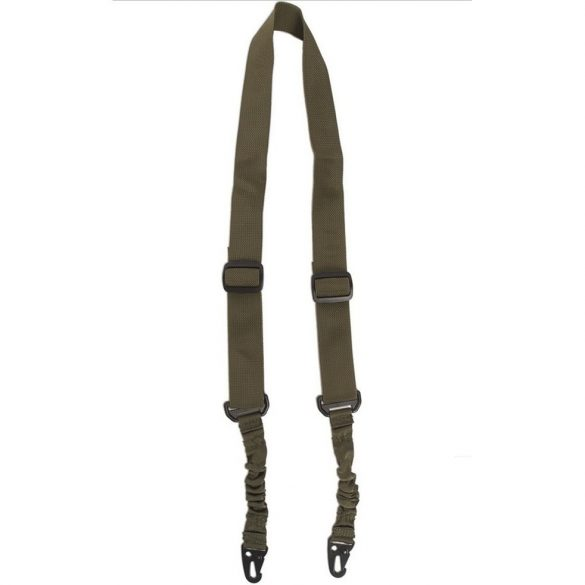 Mil-Tec 2-point sling with bungee