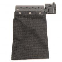 B&T hüvelyfogó zsák BT TP9 fegyverhez