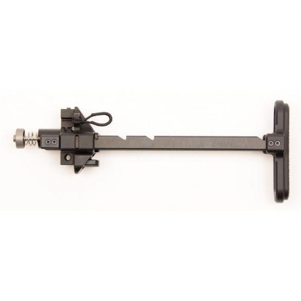 B&T teleszkópos válltámasz APC9/APC45 fegyverhez