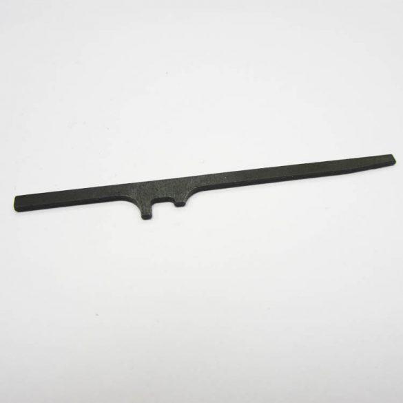 Ütőszeg Magtech 7022 puskához