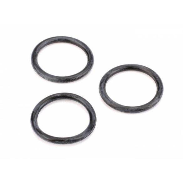 Hatsan Escort O gyűrű gumi