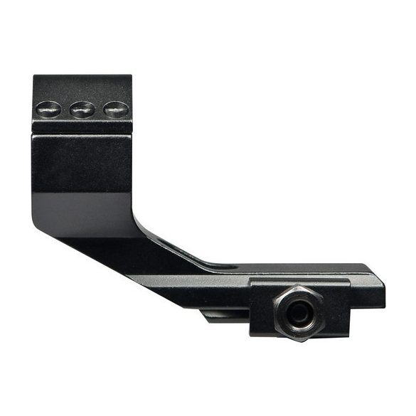 Cantilever Mount w/Integrated 30mm Ring