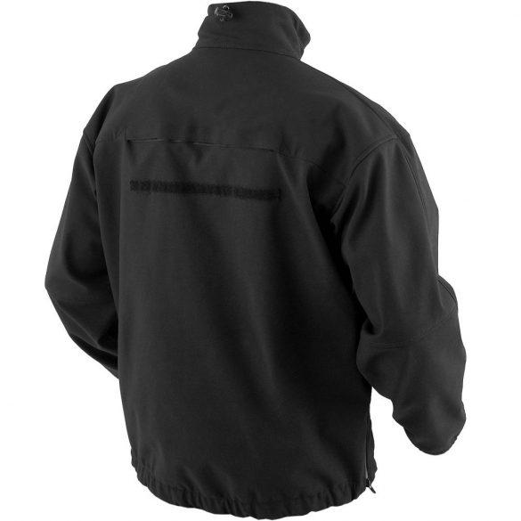 NFM Taipan softshell kabát