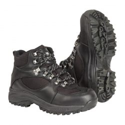 M-Tramp D5602 Boots - black 42