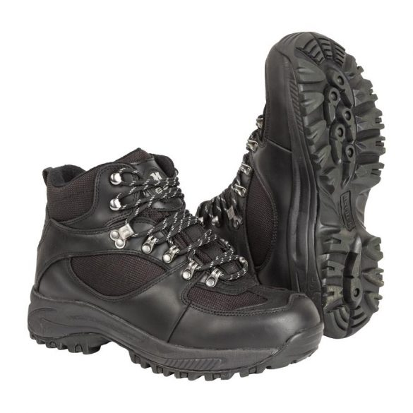 M-Tramp D5602 Boots - black 46