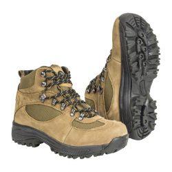 M-Tramp D5602 Boots - green 40