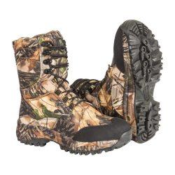 M-Tramp D7334 Boots - hardwood 46