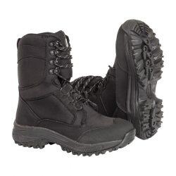 M-Tramp D7334 Boots - black 46