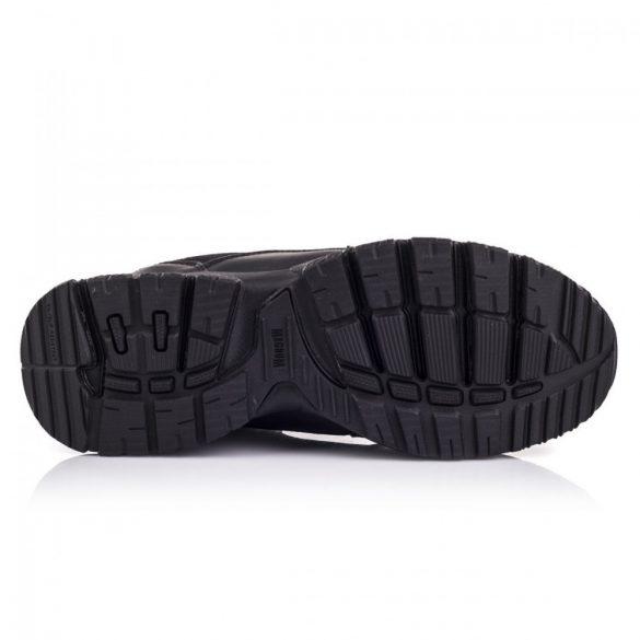 Magnum MACH 1 3.0 ASTM cipő