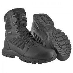 Magnum LYNX 8.0 boots - black 47