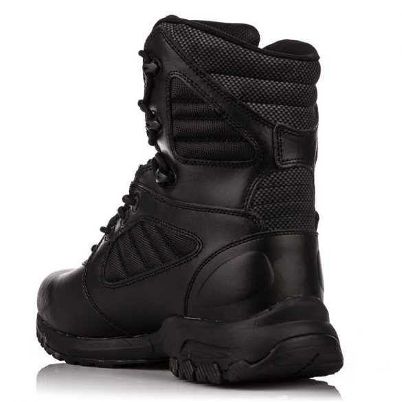 Magnum LYNX 8.0 boots - black 45
