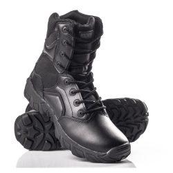 Magnum COBRA 8.0 V1 boots - black 48