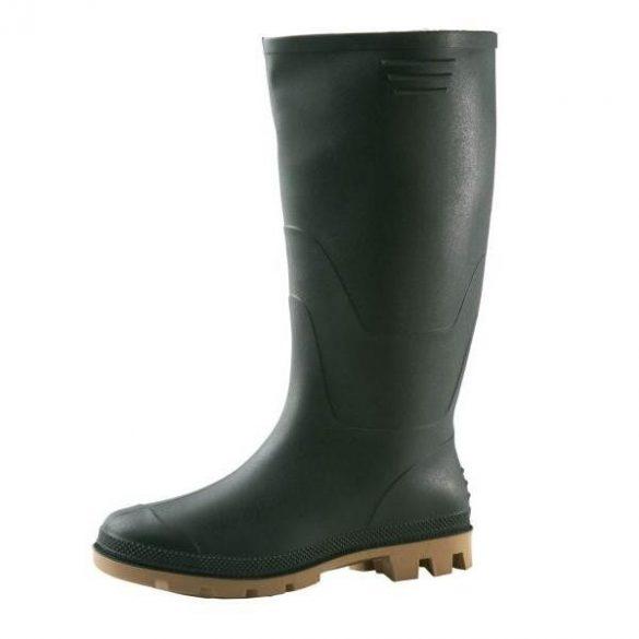 Boots Ginocchio csizma