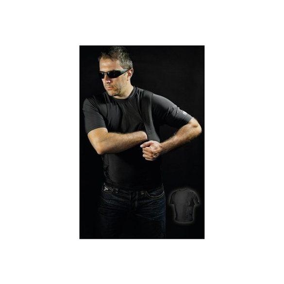 Vega Holster felső pisztolytokkal