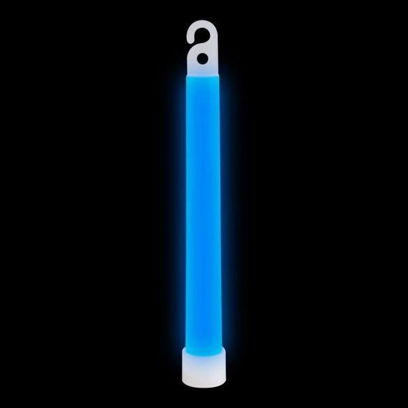 M-Tramp világító rúd - kék