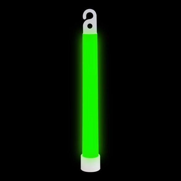 Lightstick - green