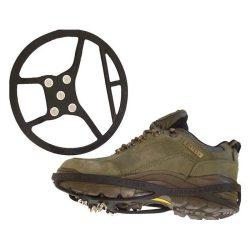 M-Tramp csúszásgátló cipőre